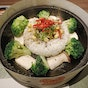 Pepper Lunch (Tampines 1)