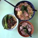25th July 2014 😁 TGIF ☀️ Yummy Beef noodles to kick start my Friday !!