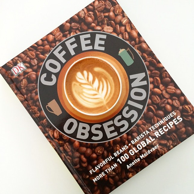 6th September 2014 ☀️Saturday  Spot my coffee ???