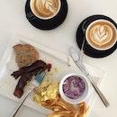 TBC Café