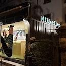 Mikkeller Bar @ Prinsep Street.