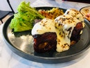 Say Cheese Cafe (Bukit Jalil)
