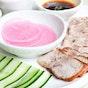Bigmama Korean Food (Tiong Bahru)