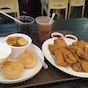 Arnold's Fried Chicken (Yishun 10)