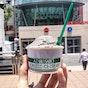 Azabu Sabo Hokkaido Ice Cream (Takashimaya)