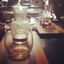 #coffee time :)