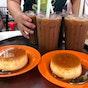 Restoran Thean Chun 天津茶室