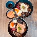 Waa Cow's Truffle/Mentaiko Wagyu Beef