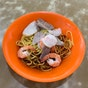 Traditional Famous Prawn Mee (Hougang)