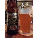 Oakham Green Devil India Pale Ale
