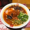 Good ramen at affordable prices