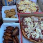 Gourmet Pizza To Go (Kallang Wave Mall)
