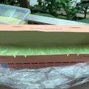 Rich & Good Cake Shop (Jewel Changi Airport)
