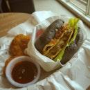Freshly Prepared Burgers Worth Returning For