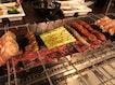 Korean BBQ at It Best