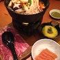 Ichiban Sushi (Changi City Point)