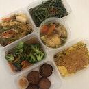 Nakhon Kitchen (Bedok 136)