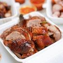 Hiang Ji Roasted Meat @sgfooduncle
