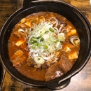 Beef Stew For 2 Pax ($32)