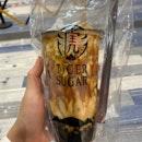 Tiger Sugar (Northpoint City)
