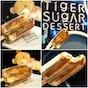 Tiger Sugar (Capitol Singapore)