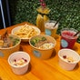 Bowls & Bites (China Square Food Centre)