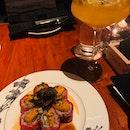 Jap Food @ MBS
