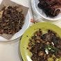 Chomp Chomp Food Centre