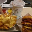 Delicious!!!