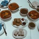 Nyonya Cuisine 😍