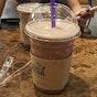 The Coffee Bean & Tea Leaf (Marina Bay Link Mall)