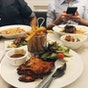 Yummo Chow SG
