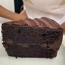 WimblyLu Chocolates