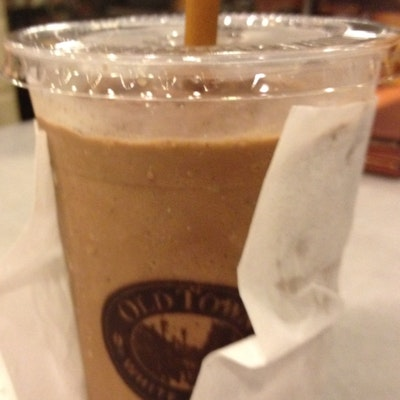 Oldtown White Coffee Bukit Timah Burpple 8 Reviews Upper Bukit Timah Singapore