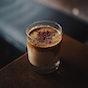 Dapper Coffee