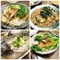 Royal Thai Boat Noodles & Bar