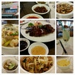#Chinese #lunch @ Pioneer Seafood on Pioneer Road .....