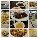 Pioneer Seafood