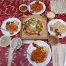 Quality Italian Food