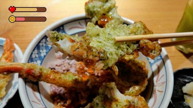 Oishi 🇯🇵 🍣 🍜