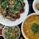 Best Yong Tau Foo Ever!!!