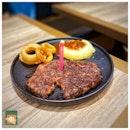 🤩BIZEN Okayama Wagyu Steakhouse 🥩