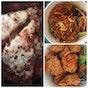 Saranghae (Global Kitchens)