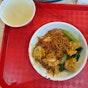 Pontian Wanton Noodles (Jurong Gateway Road)
