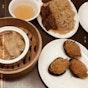 Imperial Treasure Nan Bei