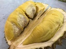 Donald's Durian