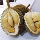 Durian King 70s