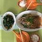 Yang Ji Garlic Steamed Fish Head (Chinatown Complex Market)