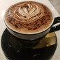 The Coffee Academics (Raffles City)