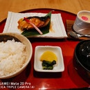 Tampopo Grand (Ngee Ann City)